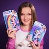 разместить рекламу в блоге Наталья Берснева (Bers Review)
