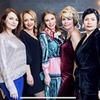 заказать рекламу у блоггера Валерия Желнина