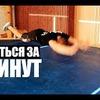 реклама на блоге andfilipov