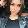 лучшие фото Валерия Филатова
