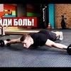 реклама у блоггера andfilipov