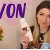 реклама на блоге 07_vredinka
