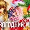заказать рекламу у блоггера 07_vredinka
