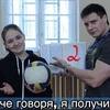 фото alena__nesterova