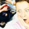 реклама у блоггера chihuasophieanny_magik