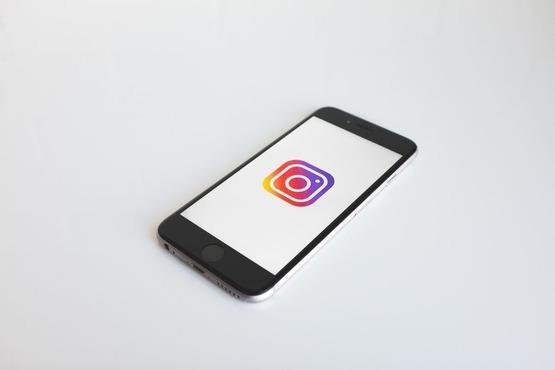 Возможно ли анализировать аудиторию Instagram после закрытия API: мнение экспертов