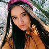 реклама у блоггера Полина Зиновьева