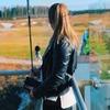 новое фото Анастасия Королева
