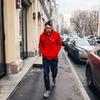 разместить рекламу в блоге Илья Сурков