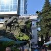 фото moi_domik_v_derevne