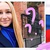 разместить рекламу в блоге Даша Герасимович (Решетнева)