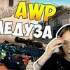 реклама на блоге vikapisareva