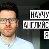новое фото dmitriev