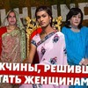 реклама у блоггера petenka_planetka  petr_lovigin