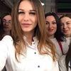 новое фото Валерия Филатова