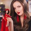 реклама в блоге Наталья Берснева (Bers Review)