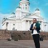 фото Анастасия Королева