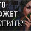 реклама в блоге nastyameliko