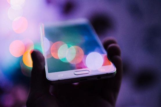 Порадует ли пользователей WhatsApp его новая функция?