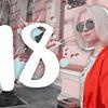 реклама у блоггера mariaelwis