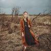 разместить рекламу в блоге Анастасия Глебова
