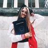 разместить рекламу в блоге Полина Зиновьева