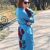 реклама на блоге Женя Маркова
