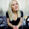 фото на странице mrsmilavy