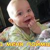реклама в блоге family_brovchenko