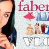 реклама у блоггера margaritastarbaby
