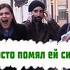 реклама на блоге georgy.pranks