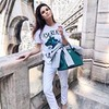 реклама у блоггера Лилия Аксенова