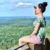 реклама у блоггера Ольга Белиссима