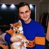 реклама в блоге Николай Соболев