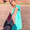 фото на странице Екатерина Великая