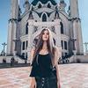 реклама на блоге Мила Сайфутдинова