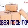 заказать рекламу у блоггера Ольга Коваленко