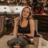 реклама у блоггера Лера Луцкая