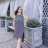 заказать рекламу у блоггера Екатерина Морозова