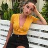 заказать рекламу у блоггера Эмилия Данилевская