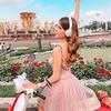 лучшие фото Анастасия