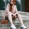 разместить рекламу в блоге Мария Татарская
