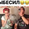 новое фото Дарья Борисенко