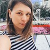 реклама в блоге Екатерина Морозова
