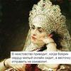 реклама на блоге Дмитрий Михайлов