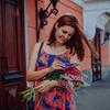 реклама на блоге Ольга Ефременко