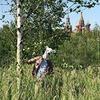 лучшие фото Эльнар Мансуров
