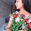 реклама на блоге Дарья Садовая