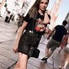 реклама на блоге Катерина Кришталь