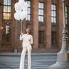 реклама в блоге Полина Зарецкая